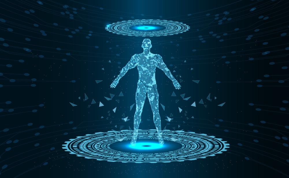 L'Astrologia: quando il DNA incontra le stelle