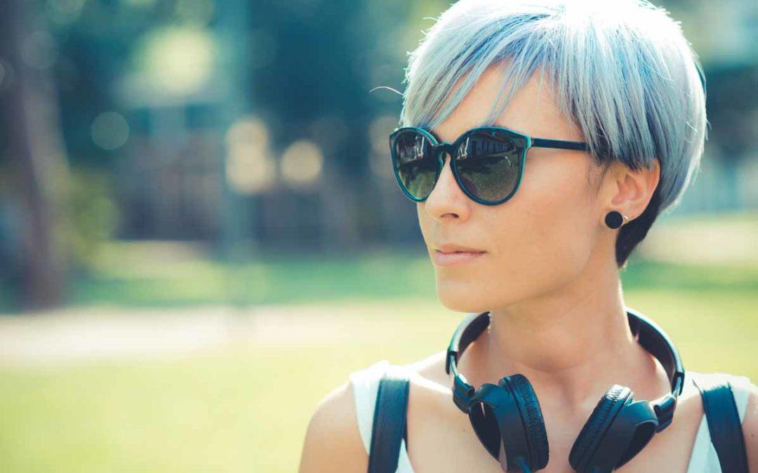 Qual è il tuo colore di capelli ideale? Te lo dice l'astrologia