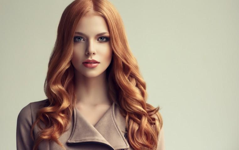Allergie alle tinte per capelli