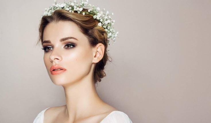 Acconciatura da sposa: come scegliere il parrucchiere giusto per te.