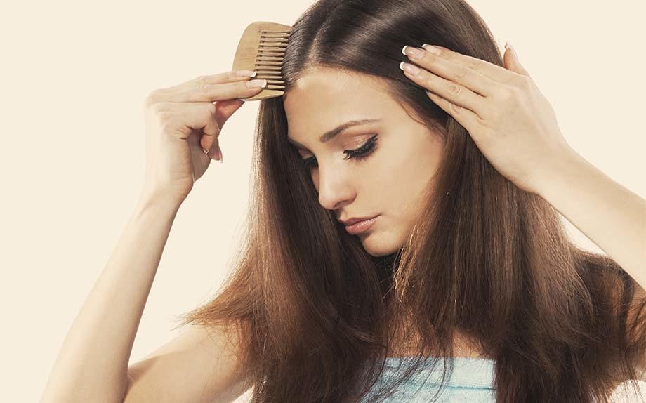 Oroscopo e capelli fini: le cause e i rimedi per un look perfetto.