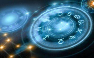 E se l'oroscopo che leggiamo non bastasse più?