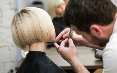 Vuoi diventare parrucchiere? I consigli di Star Like