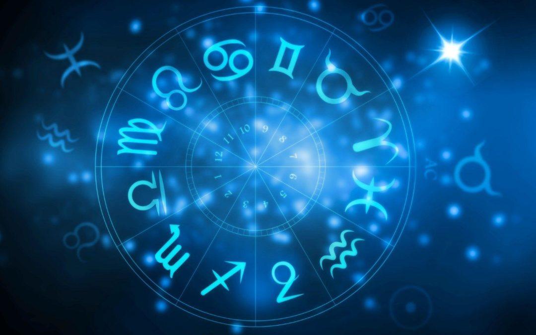 Cosa succederà dopo? La nostra identità tra coronavirus e oroscopo