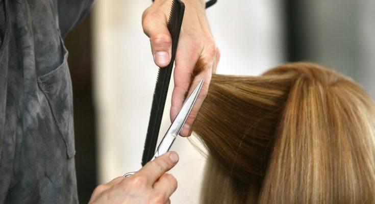 Riapertura parrucchiere Starlike: norme seconda fase covid19