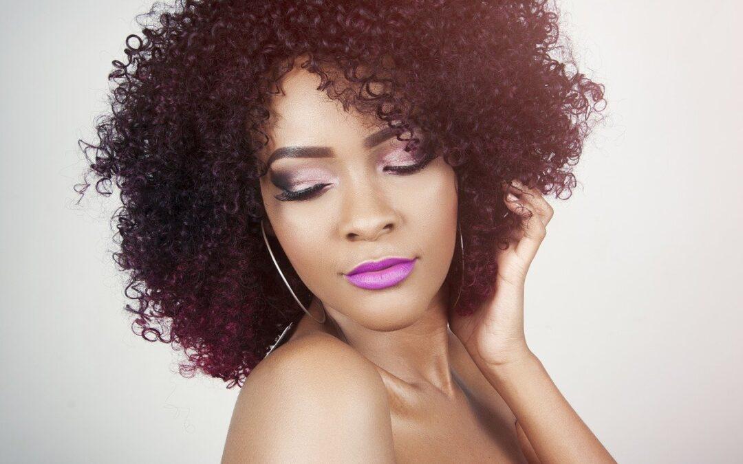 Star Like Academy: prendersi cura dei capelli ricci, quali sono i migliori prodotti?