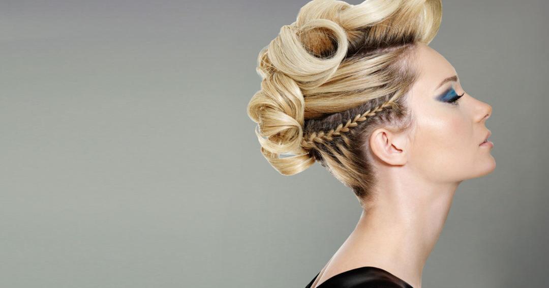 Il parrucchiere può valorizzare la tua identità?