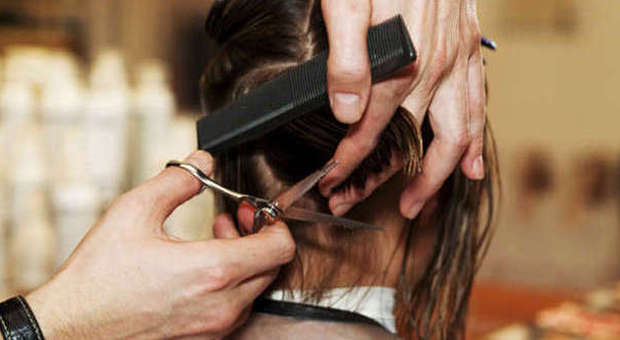 Starlike, il parrucchiere può valorizzare la tua identità?