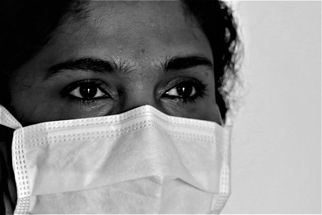2020 l'anno della Pandemia: come tornare al meglio dopo i mesi di Lockdown