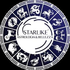 Starlike Parrucchieri