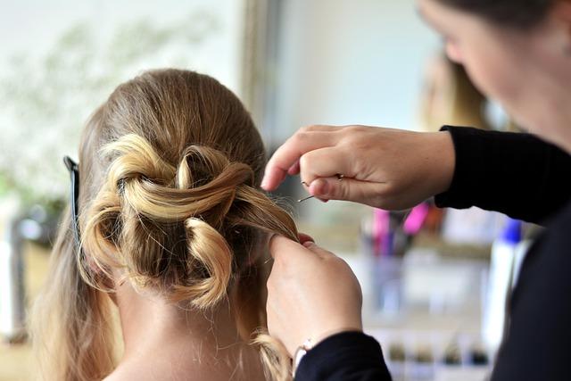Oroscopo: come scegliere il giusto parrucchiere